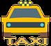 Taxi Zentrale Raunheim